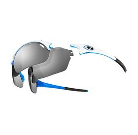 Tifosi Optics Tifosi Launch HS Sunglasses
