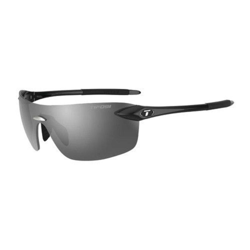 87743be0232 Tifosi Optics Tifosi Vogel 2.0 Sunglasses - Noble Cycling