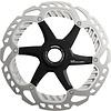 Shimano Shimano Saint/XTR RT99L 203mm Centerlock IceTech Disc Brake Rotor