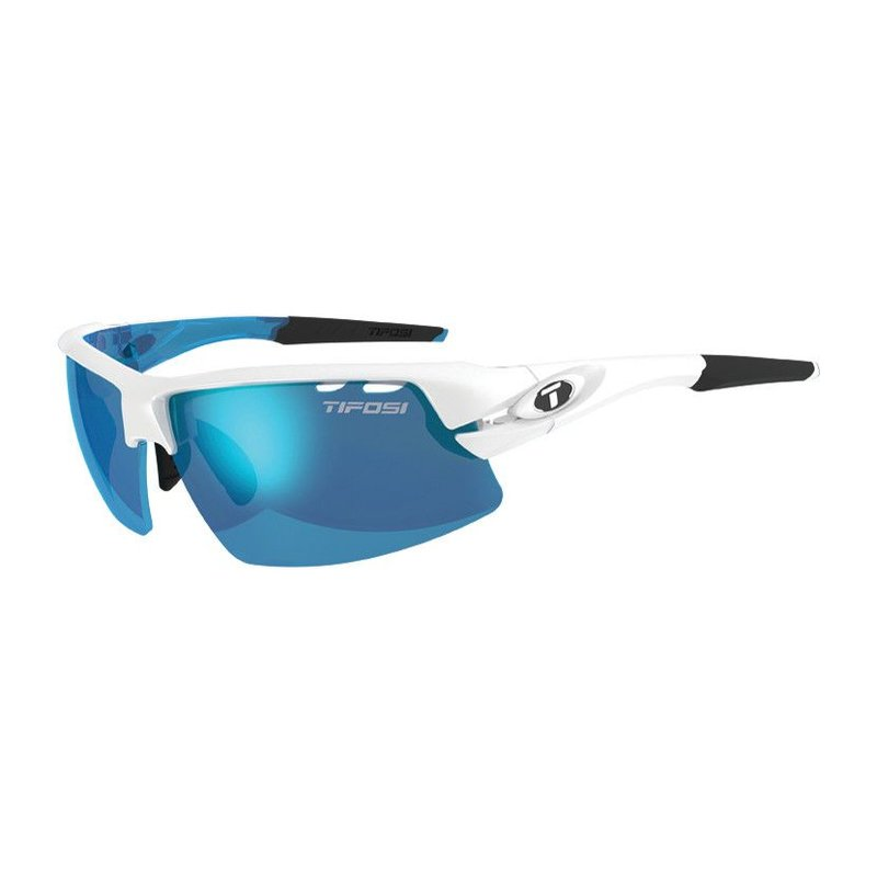 9ee9fae8be4 Tifosi Optics Tifosi Crit Sunglasses - Noble Cycling