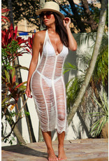 353 Beach Cover Up