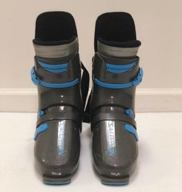CONSIGN Men's Salomon 73 Ski Boot Size 29.0