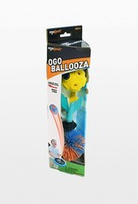 Ogo Balloza Set of 3 Balls