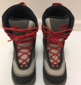 CONSIGN Men's Lamar Snowboard Boots Size 12