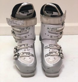 CONSIGN Women's Atomic B80 Ski Boots Size 24.5