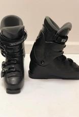 CONSIGN Men's Salomon Performa 4.0 Ski Boot Size 26.0