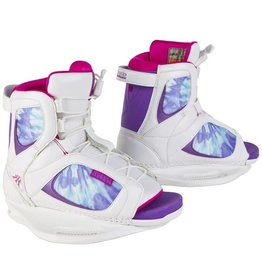 Ronix RONIX August 2013 Wakeboard Boots 2 - 6