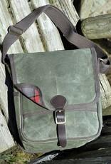 Backpacker BACKPACKER Nomad Satchel