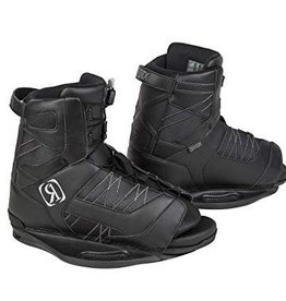 Ronix RONIX Divide 2016 Wakeboard Boots