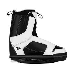 Hyperlite HYPERLITE Team Wakeboard Boots 8-9
