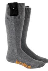 Turtle Fur TURTLE FUR Lectra Sox - Battery Heated Socks