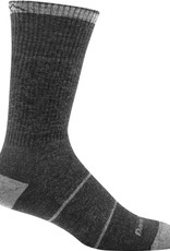 Darn Tough Vermont William Jarvis Boot Sock Full Cusion