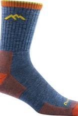 Darn Tough Vermont Hiker Micro Crew Cushion Sock