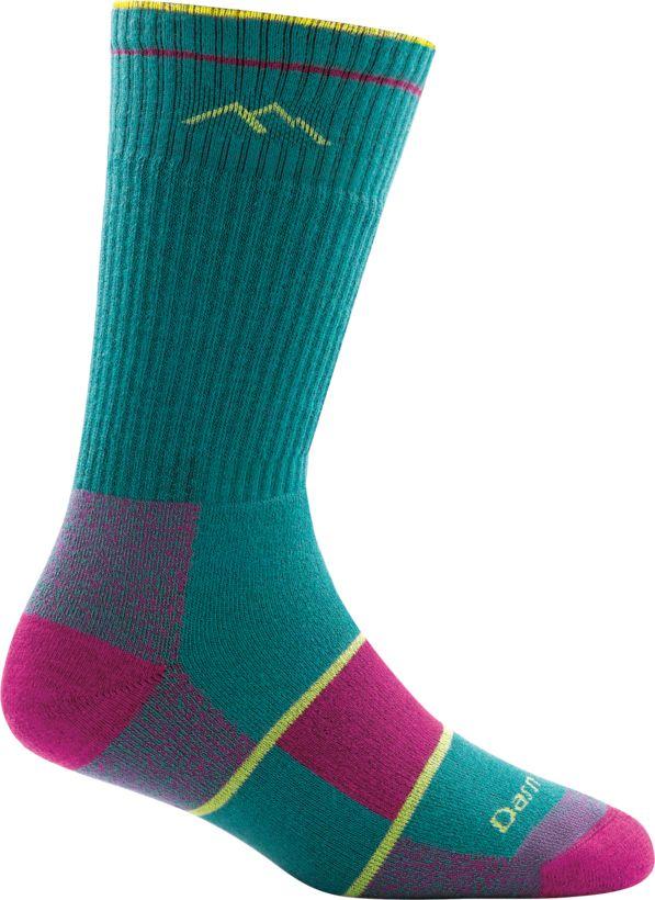 Darn Tough Vermont Coolmax Boot Sock Full Cushion