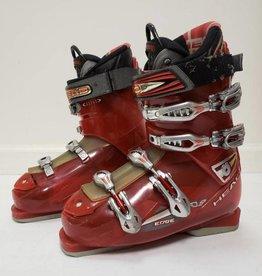 CONSIGN 2007 Head Edge Ski Boots 26