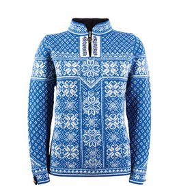 Dale of Norway Peace Sweater