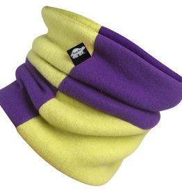 Turtle Fur Rubix Kids Neck Warmer