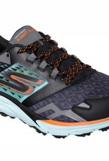 Skechers Go Trail Men's Running Shoe