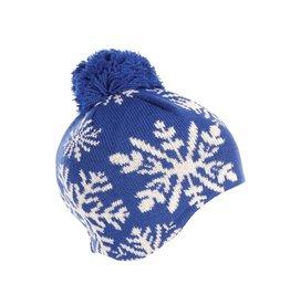 Dale of Norway Snowflake Hat