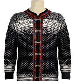 Dale of Norway Setesdal Cardigan Sweater