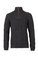 Dale of Norway Henningsvaer Sweater