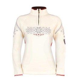 Dale of Norway Holmenkollen Women's Sweater
