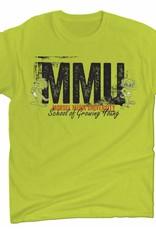 Morsel Munk MMU T-Shirt