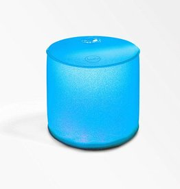 Mpowerd LUCI Lantern Color