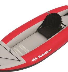 Solstice / Swimline Solstice Flare 1 Inflatable Kayak