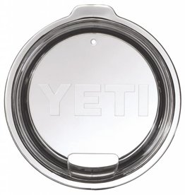YETI YETI Rambler Lid for 30oz