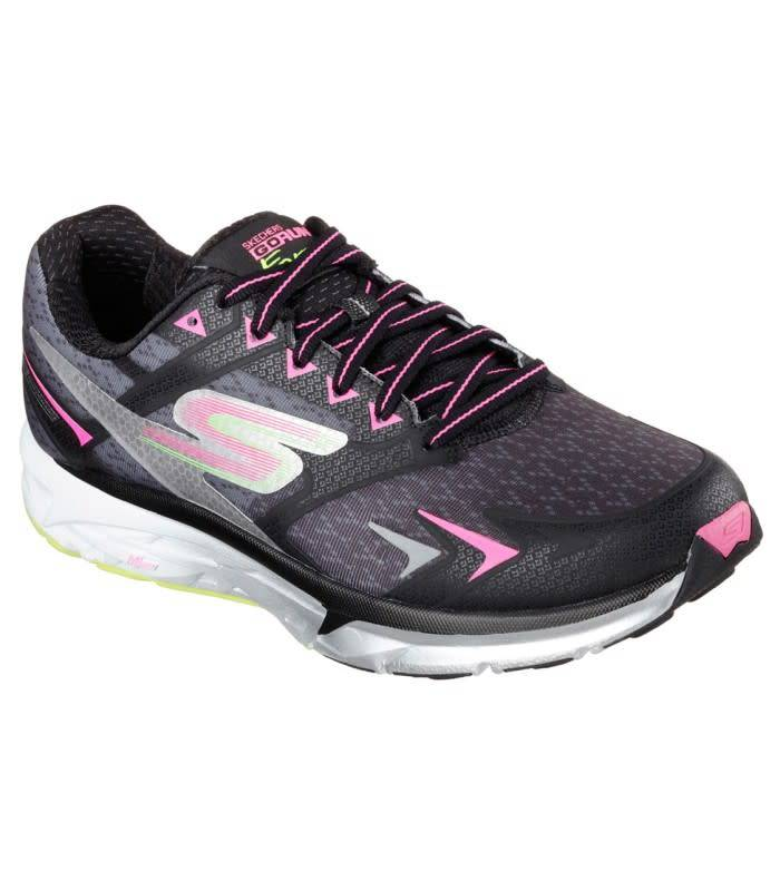 Skechers Men's and Women's Go Run Forza Shoes