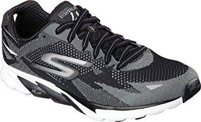 Skechers Men's and Women's Go Run 4 Shoes