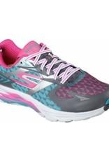 Skechers Men's and Women's Go Run Ride 5 Shoes