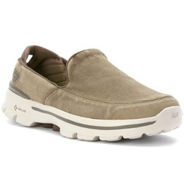 Skechers Men's Go Walk 3 Unwind Shoes