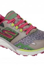Skechers Go Trail Women's Running Shoe