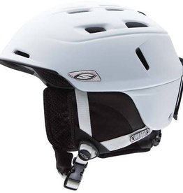 Smith Optics Smith Camber Helmet