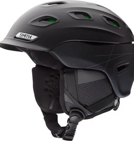 Smith Optics Smith Vantage Helmet