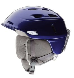 Smith Optics Smith Women's Compass Helmet