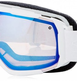 Smith Optics Smith Showcase OTG Goggles