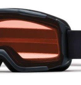 Smith Optics Smith Daredevil OTG Junior Goggles