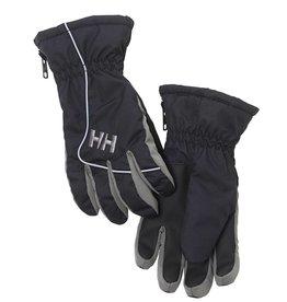 Helly Hansen HH Junior Tyro Glove
