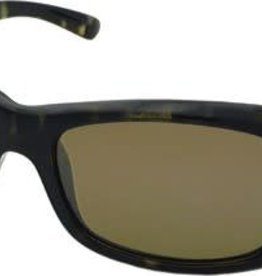 Peppers Galloping Sherry Sunglasses