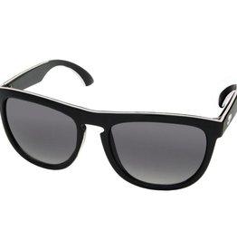 Peppers Hallie Sunglasses