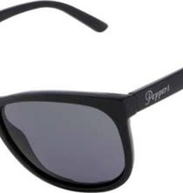 Peppers Trish Sunglasses