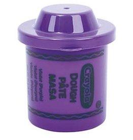 Crayola Modeling Dough 2oz - Violet