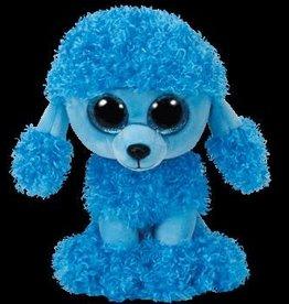 Beanie Boo - Mandy