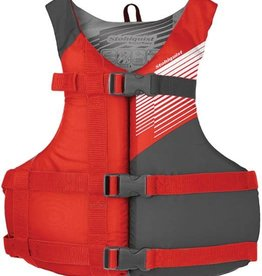 Stohlquist STOHLQUIST Youth Fit PFD 50-90lb