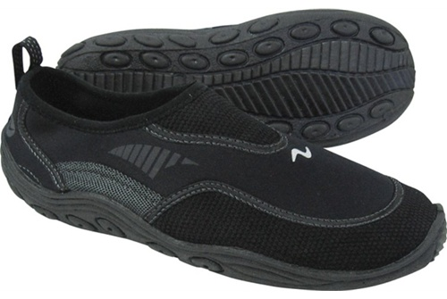 Stohlquist Aqua Lung Seaboard Watershoe