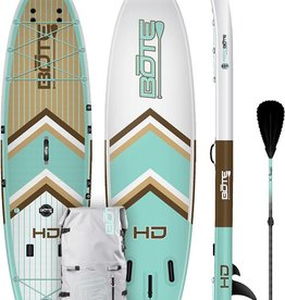 """BOTE BOTE Inflatable HD Core 11'6"""" W/ Paddle 2018"""