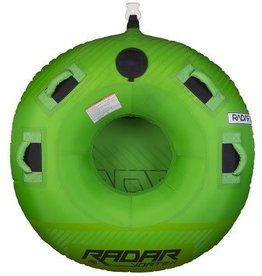RADAR Vortex Towable Tube - 1 Person